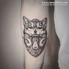 Custom+Wolf+Sheep+Line+Art+Tattoo+by+Sarah+Gaugler+at+Snow+Tattoo+New+York+NYC.jpg