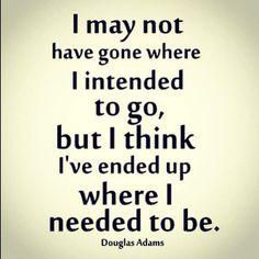 <3 true