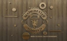 Manchester United Wallpaper HD 2013 #31
