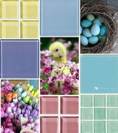 Celebrating the #Spring Equinox this #mosaicmonday! // #mosaics #instadesign #tiled #tiling #tilework #walltile #glasstile #archilovers #interior #interiors #interiordesign #tilelove #tileaddiction #backsplash #splashback #interiordesigner #interiorinspiration #kitchendesign #bathroomdesign #instaglam #instahome #instadecor #idcdesigners #ihavethisthingwithtiles by crossvilleinc