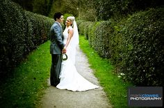 Norcliffe Chapel, Styal | Mark Clowes Wedding Photography