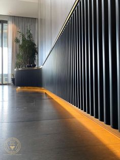 Custom Joinery, Cladding, Furniture | FFC Custom Joinery Fireplace Is made up of Sprayed Duco Slats Cladding the base, with Concealed LEDs to illuminate the feature, Grey Marble Top, with Custom Steel Plate, Stained Calm White Oak Wall Cladding #custom #fireplace #concealedleds #customsteelplate #ffcjoinery #greymarbletop #stainedcalmwhiteoakwallcladding #sprayedducoslats Custom Fireplace, Desert Homes, Wall Cladding, Steel Plate, Tv Unit, Marble Top, White Oak, Joinery, Assessment