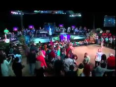 Glory of Zion Sunday March 2015 am Celebration Service speakers: Glenn Beck, Robert Heidler. Communion Service, Firstfruits for the month of Nisan. Glory Of Zion, Glenn Beck, March, Sunday, Concert, Celebrities, Speakers, Dress, Domingo