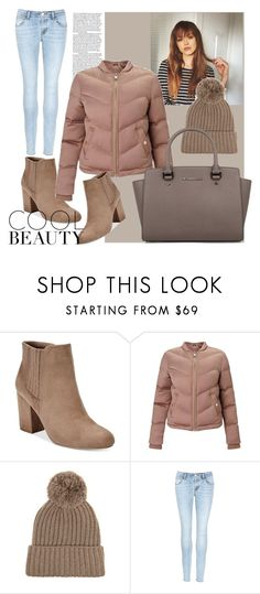 """""""Geen titel #83"""" by sad-tumblr-girl ❤ liked on Polyvore featuring Call it SPRING, Miss Selfridge, Weekend Max Mara and J Brand"""