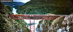 KiwiRail Scenic Journeys | TranzAlpine | KiwiRail Scenic Journeys