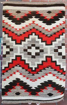 navajo weaving coloring pages - photo#19