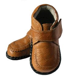 Fashion ultra cute boys baby shoes with velcro 259b2cc95