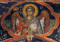Russian Icons, Russian Orthodox, Byzantine Art, Orthodox Icons, Illuminated Manuscript, Art History, Art Decor, Mona Lisa, Religion