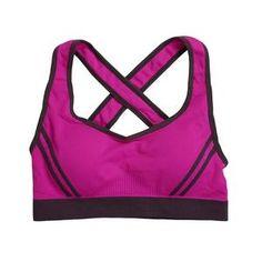 fa5c3f0c01df7 Analisa Sports Bra – Activa Star Gym Workouts