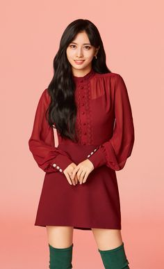 Twice Japan Album-Momo Nayeon, Kpop Girl Groups, Korean Girl Groups, Kpop Girls, Fake True, Rapper, Photos Hd, Pop Photos, Sana Momo