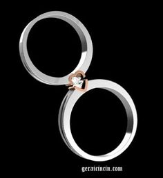 34 Best Cincin Kawin Images Dan Halo Rings Wedding Band Rings