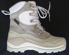 vin gard – Google-haku Jordans Sneakers, Air Jordans, Combat Boots, Google, Shoes, Fashion, Moda, Zapatos, Shoes Outlet