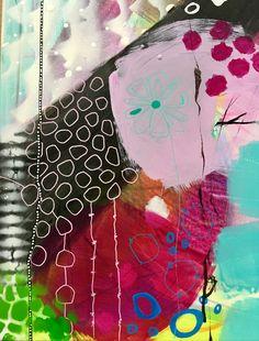 Collage Art, Collages, Painting Station, Science Art, Art Journal Inspiration, Fractal Art, Amazing Art, Modern Art, Pop Art