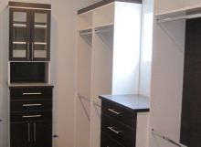 Orange County Custom Closets Our Closets Are Floor Based And Not Wall  Mounted. We Use