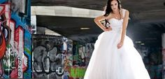 Reminder for #tomorrow, its the #weddingfair at the #HolidayInn in #camden 11-4pm