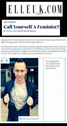 http://www.elleuk.com/now-trending/feminism-t-shirt-tom-hiddleston-benedict-cumberbatch-emma-watson#image=20