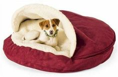 Snoozer Luxury Cozy Cave Pet Bed Small Shona Granite ** See this great product. Note: It's an affiliate link to Amazon.