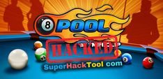 8 Ball Pool hack + Mega Mod Apk for Android/iOS version devices . Play the hit Miniclip 8 Ball Pool Unblocked game with free coins cheats and money hack online Glitch, Miniclip Pool, Pool Coins, Pool Hacks, App Hack, Game Update, Free Cash, Hack Online, Free Games