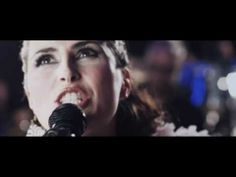 Sinead. Within Temptation