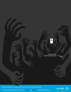 Scheda – Unicef: Access denied