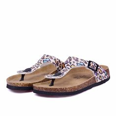 8ccb098a335 25 best Slippers images on Pinterest in 2018