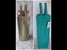 sac bouteille--à offrir aux copines de WITDW