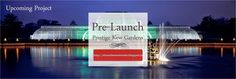 Information, address details and comments for Pre launch Prestige Offer In East Bangalore in Prestige Kew Gardens Marathahalli -  HAL Area on RouteAndGo.net