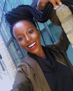 Beautiful Women of West Africa Sierra Leone, African States, The Republic, West Africa, Beautiful Women, Selfie, People, Beauty, Fashion