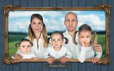 The Photoholic Family by John Wilhelm is a photoholic on 500px