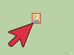 Cómo agregar una carpeta PST en Outlook 2010