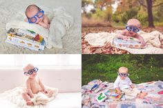 Newborn poses. Newborn photography.   https://www.facebook.com/stephaniecottaphotography