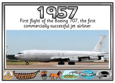 1000 Images About History Of Transport On Pinterest Jet