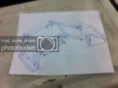 Uploaded from the Photobucket iPhone App - See this image on Photobucket. Homemade Tractor, Tractor Loader, App Share, Iphone App, Cool Websites, This Or That Questions, Prints, Image, Printmaking