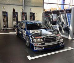 Mercedes Benz, Racing, Vehicles, Car, Crafts, Running, Automobile, Manualidades, Auto Racing
