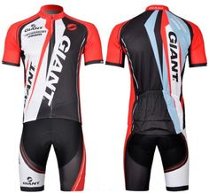 Girls' Cycling Compression Shorts - WENSI Mens Short Bicycle Cycling Bike Riding Comfortable Outdoor Sports Jersey Shorts Set Clothing Suit Costume ** To view further for this item, visit the image link.