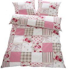 bettw sche n hen on pinterest patchwork designs think. Black Bedroom Furniture Sets. Home Design Ideas