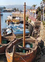 Tiberias harbor, Sea of Galilee, Israel~Great place to pray...