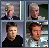 Michael Billington + UFO - - Image Search Results
