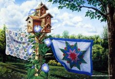http://www.wildlifeprints.com/collections/knutson/products/doug-knutson-summer-breeze