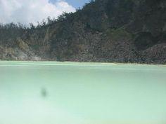 so have fun :) White Sand Beach (Bandung, Indonesia)