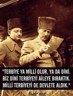 Great Leaders, Feelings, History, Wallpaper, People, Movie Posters, Twitter, Facebook, Youtube