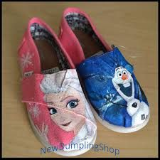 Image result for toms shoes for girls with flowers