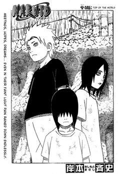 Nagato, Yahiko y Konan Boruto, Naruto Shippuden Anime, Me Anime, Manga Anime, Anime Art, Naruto Images, Naruto Pictures, Kakashi Sensei, Itachi Uchiha