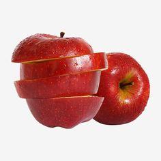 Strawberry Fruit, Fruit Tea, Apple Fruit, Red Fruit, Red Apple, Fruit Icons, Best Weight Loss Pills, Fruit Illustration, Tazo