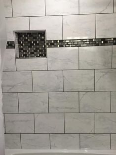 Daltile Florentine Carrara Google Search Guest Bath Pinterest - Daltile beachwood