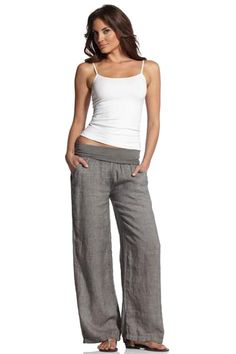 Roll over cozy pant #comfy #relax #rollover #pant #wideleg #cozy