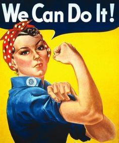 International Women's Day 2013 | The Urban List