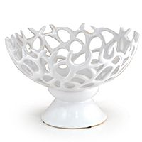 Black And White Decorative Bowls Branch Bowlhuhi Bet I Could Make This Fun Crafts