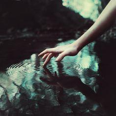 Immagine di water