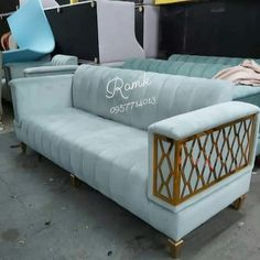 Furniture Ideas Archives - Best DIY and Crafts Ideas Sofa, Couch, Diy And Crafts, Furniture, Home Decor, Settee, Settee, Decoration Home, Room Decor